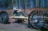Moon Buggy, Alabama Space and Rocket Center, Huntsville, USLV01P10_09