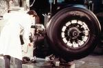 Space Shuttle Tire, USRV01P01_18