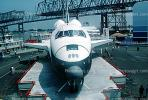 Enterprise, Space Shuttle, Worlds Fair, New Orleans, 1984, 1980s, USRV01P03_18