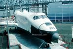 Enterprise, Space Shuttle, Worlds Fair, New Orleans, 1984, 1980s, USRV01P03_19