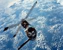 Skylab, Americas First Space Station, USSV01P01_06