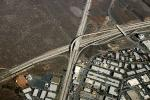 Partial Stack Interchange, VARD01_070
