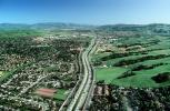 San Ramon, Interstate Highway I-680, VARV01P07_12