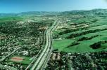 San Ramon, Interstate Highway I-680, VARV01P07_13
