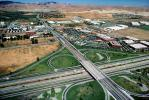 Cloverleaf Interchange, Interstate Highway I-680, VARV01P12_02