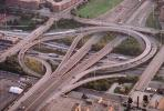 Circle Interchange, Chicago, VARV02P03_09