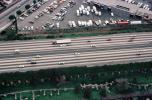 Interstate Highway I-405, cars, traffic, freeway, VARV02P12_04