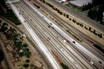 Orange County, California, Interstate Highway I-405, Irvine, cars, traffic, freeway, VARV03P09_10