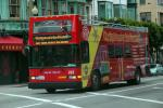 Doubledecker Sightseeing Bus, VBSD01_146