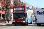 Doubledecker Sightseeing Bus, VBSD01_148