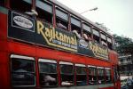 Rajkamal, Double-decker Bus, doubledecker, VBSV01P03_08