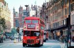 Double Decker, London, VBSV01P06_19