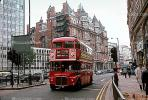 Double Decker, London, VBSV01P07_06.0562