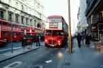 Double Decker, London, VBSV01P07_15