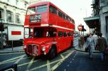 Double Decker, London, VBSV01P07_17