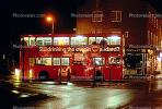 Double Decker, London, VBSV01P07_18B.0562