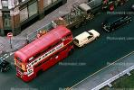 Double Decker, London, VBSV01P08_06B.0562