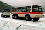 Columbia Ice Glacier, Icefields, Canada, Tour, off-road locomotion, snow coach, VBSV01P15_14B.0563