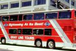 Gray Line Tours, bus, double decker, VBSV02P14_03