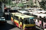 Crowded with Buses, VBSV03P09_19