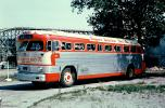 Super Service Bus Co., South Amboy, New Jersey, 1950s, VBSV03P15_08