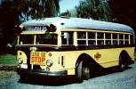 New Jersey, STOP, 1950s, VBSV03P15_16