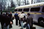 ABC Coach Lines, Ride on Air, Bridgeman Michigan, May 1972, 1970s, VBSV04P01_09