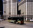 Trackless Trolley, Michigan Avenue, VBSV04P03_02