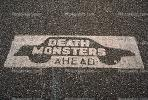 Death Monsters Ahead, VCAV01P08_11.0563