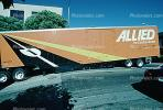 Allied Movers, Divisadero Street, Pacific Heights, San Francisco, Pacific-Heights
