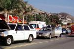 Pacific Coast Highway-1, PCH, VCAV03P01_15