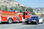 Fire Truck, Pacific Coast Highway-1, PCH, VCAV03P01_19