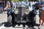 1929 Bentley Speed Six, HJ Mulliner Open Two Seater Sports, VCCD04_150