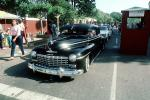 Dodge, Lowrider Car, VCCV01P04_08