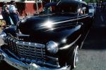 Dodge, Lowrider Car, VCCV01P04_10