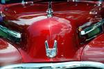 Chevrolet Hood Ornament, Chevy, Lowrider Car, VCCV01P04_13