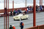 50th Anniversary Celebration, Golden Gate Bridge, VCCV01P06_16