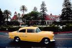 Chevy, Chevrolet, Car, Automobile, Vehicle, Hotel Del Coronado, VCCV01P11_01.0563