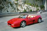 Ferrari, Car, Automobile, Vehicle, VCCV02P13_08