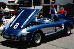 Corvette, Stingray, Chevy, Chevrolet, automobile, VCCV03P05_01
