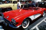 Chevrolet, Corvette, Stingray, Chevy, automobile, VCCV03P06_12