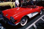 Chevrolet, Corvette, Stingray, Chevy, automobile, VCCV03P06_13