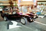 Corvette, Stingray, Chevy, Chevrolet, Hot August Nights, 1970's, VCCV03P07_05