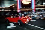 Chevy Stingray, Chevrolet, automobile, Hot August Nights, 1970's, VCCV03P08_08