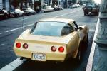 Chevrolet, Corvette Stingray, Chevy, automobile, VCCV04P13_05