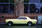 Ford, Mustang, automobile, 1960s, VCCV05P02_16