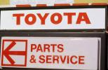 Toyota Parts, VCDV01P03_18