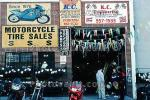 Motorcycle Tire Dealership, VCDV01P06_11