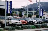 Jeep Dealership, VCDV01P06_12