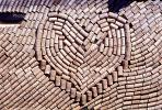 Wine Cork Heart, VCEV01P09_02